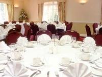 Bw Ullesthorpe Court Hotel Golf