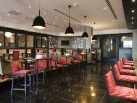 Best Western Ashling Hotel