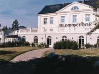 Bw Blommenhof Hotell