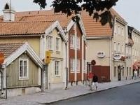 Best Western Kalmarsund Hotell