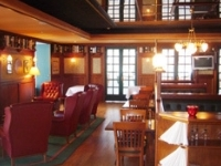 Best Western Mora Hotell Spa