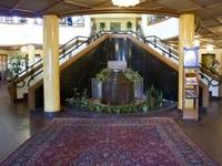 Best Western Gustaf Wasa Hotel