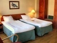 Best Western Stora Hotellet