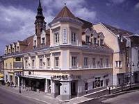 Bw Hotel Drei Koenigshof