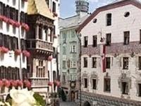 Bw Hotel Goldener Adler
