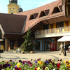 Best Western Hotel Kalvin