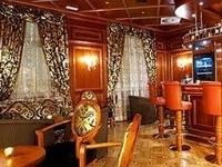 Best Western Premier Hotel Royal