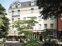 Bw Hotel Walram