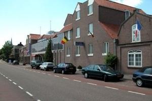Best Western Hotel Woerden
