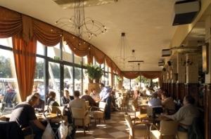 Best Western Hotel T Voorhuys