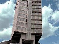 Best Western Art Hotel Rotterdam