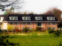 Best Western Hotel Scholtenhagen