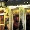 Bw Hotel De Weha
