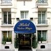 Bw Hotel Victor Hugo