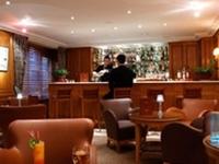Bw Premier Hotel L Horset Opera