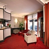 Best Western Elysees Paris Mon