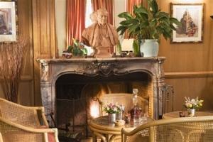 Best Western Hotel de la Petite Verrerie