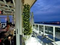 Best Western Hotel Le Concorde
