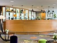 Best Western Hotel De La Regate