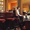 Best Western Hotel Ronceray Oper
