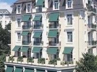 Bw Hotel Mirabeau