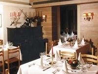 Bw Hotel Rothaus