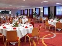 Best Western Hotel Bonneberg