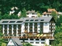 Best Western Hotel Schwarzwald