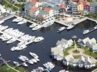 Best Western Premier Marina