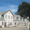 Best Western Hotel Knudsens Gaar
