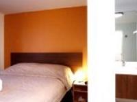 Best Western Warragul Motel