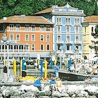 Bw Hotel Europa