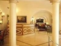 Best Western Hotel Canada