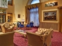 Bw Hotel Mondial