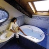 Bw Hotel Piemontese
