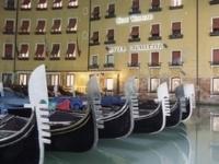 Best Western Hotel Cavalletto E