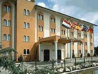 Bw Grand Hotel Guinigi