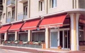 Bw Hotel Maggiore