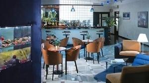 Bw Hotel Re Enzo