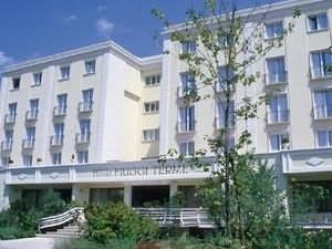 Bw Hotel Fiuggi Terme