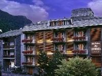 Bw Hotel Tremoggia