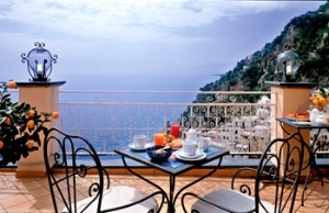 Best Western Hotel Pasitea
