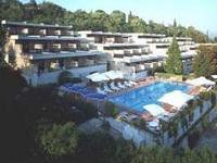 Bw Garden Hotel