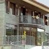 Best Western Hotel Langhe Monf