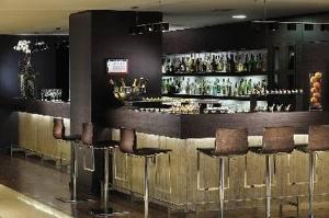 Best Western Hotel Selene