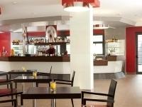 Bw Quid Hotel Venice Airport