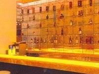 Best Western Premier Hotel Kukdo