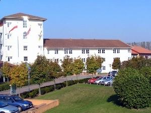 Erikslund Hotel