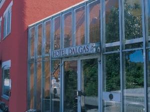 Hotel Dalgas