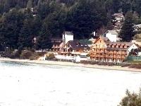 Hosteria Del Lago